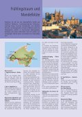 Reiseprospekt zum Download - Seite 2