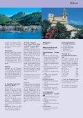 Reiseprospekt zum Download - Seite 3
