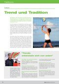 Trendsport - Schwäbischer Turnerbund - Seite 2