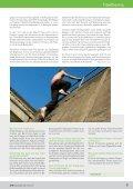 Trendsport - Schwäbischer Turnerbund - Seite 3
