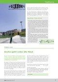 Trendsport - Schwäbischer Turnerbund - Seite 5