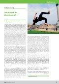 Trendsport - Schwäbischer Turnerbund - Seite 7