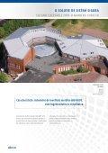 lIBERTATEA ARHITEcTuRAlA AlEGAND NOI cAI - Zambelli GmbH ... - Page 5