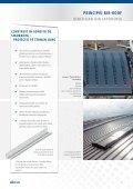 lIBERTATEA ARHITEcTuRAlA AlEGAND NOI cAI - Zambelli GmbH ... - Page 7