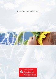 Gesamt-Jahresbericht 2011 - Sparkasse