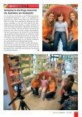 """""""bodycheck - Gesundheit und Fitness"""" übergibt Spenden - artntec - Page 3"""