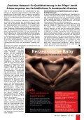 """""""bodycheck - Gesundheit und Fitness"""" übergibt Spenden - artntec - Page 7"""