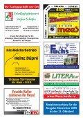 Unser Blättsche - VDesign Agentur für Printmedien Sirke Veith - Seite 2