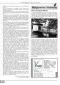 Unser Blättsche - VDesign Agentur für Printmedien Sirke Veith - Seite 4