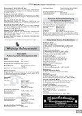 Unser Blättsche - VDesign Agentur für Printmedien Sirke Veith - Seite 7