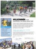 jugendcamps auf mallorca - Professional Endurance Team - Seite 2