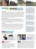 jugendcamps auf mallorca - Professional Endurance Team - Seite 4