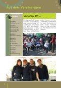 Ehrungen 2011 - TV Illingen - Seite 4