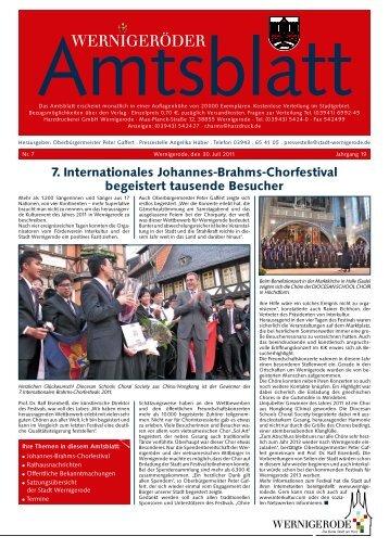 Amtsblatt_Stadt_Wernigerode_07_2011 (3.91 MB)