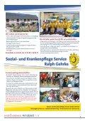 Amtsblatt_Stadt_Wernigerode_07_2011 (3.91 MB) - Seite 2