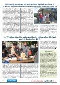 Amtsblatt_Stadt_Wernigerode_07_2011 (3.91 MB) - Seite 3
