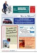 Amtsblatt_Stadt_Wernigerode_07_2011 (3.91 MB) - Seite 4