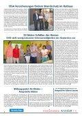 Amtsblatt_Stadt_Wernigerode_07_2011 (3.91 MB) - Seite 5