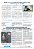 Amtsblatt_Stadt_Wernigerode_07_2011 (3.91 MB) - Seite 7