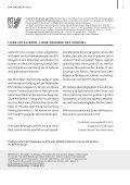 Mein Konto - BTV 1877 - Seite 3