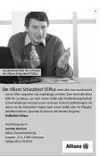 Nachrichtenblatt Feb. 2008 - Werbegemeinschaft Geismar ... - Page 5