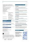 Kursheft 2013 1. Semester - Download pdf - VHS Zeven - Page 4