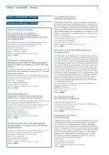 Kursheft 2013 1. Semester - Download pdf - VHS Zeven - Page 5