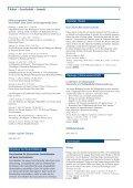 Kursheft 2013 1. Semester - Download pdf - VHS Zeven - Page 7