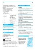 Volkshochschule Zeven - VHS Zeven - Page 4