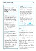 Volkshochschule Zeven - VHS Zeven - Page 6