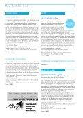Volkshochschule Zeven - VHS Zeven - Page 7