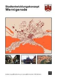 5. Wohnungsbedarf und -nachfrage - Stadt Wernigerode