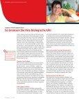 Pflegebedürftig! Wie geht es weiter? - IPP - Universität Bremen - Seite 4