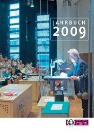 Universitätscampus - Otto-von-Guericke-Universität Magdeburg
