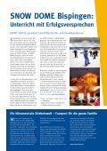 Hannover und Region - Blickpunkt Hannover - Seite 3
