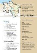Hannover und Region - Blickpunkt Hannover - Seite 5