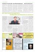 dresden kompakt - Dresdner Akzente - Page 2