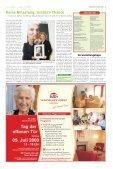 dresden kompakt - Dresdner Akzente - Page 3