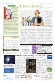 dresden kompakt - Dresdner Akzente - Page 4