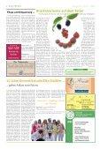 dresden kompakt - Dresdner Akzente - Page 6