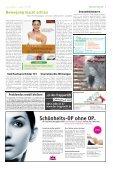 dresden kompakt - Dresdner Akzente - Page 7