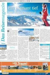 """Dubai mit Kind: """"Cooles"""" Urlaubsziel für kleine ... - Marler Zeitung"""