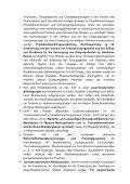 Unser Leistungs- und Kostenangebot - Cuxland Vital - Page 3