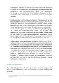 Unser Leistungs- und Kostenangebot - Cuxland Vital - Page 7