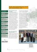 Download - Netz - Seite 6