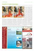 Physiotherapie - Dresdner Akzente - Page 2