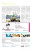 Physiotherapie - Dresdner Akzente - Page 3