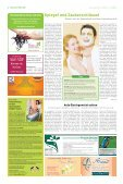 Physiotherapie - Dresdner Akzente - Page 6
