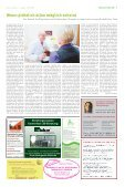 Physiotherapie - Dresdner Akzente - Page 7
