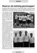 Reserve mit einer Super-Saison - SSV Stockum - Seite 5